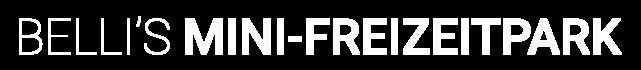 Bellis-MINI-FREIZIETPARK-nur-Schriftzug-WIDE